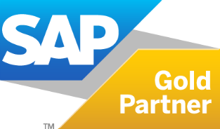 SAP_GoldPartner_line.png
